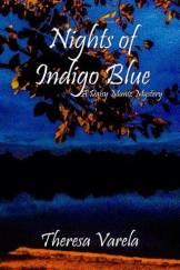 Nights of Indigo Blue