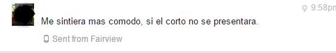 Facebook Communicae