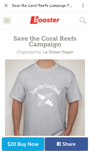 http://www.booster.com/savethecoralreefs