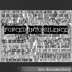 Forced into Silence
