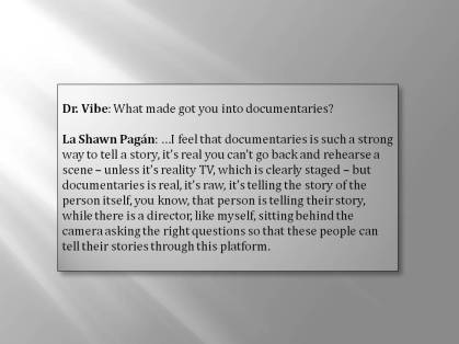 dr-vibe-interview-transcript